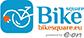 BikeSquare - ebike rentals