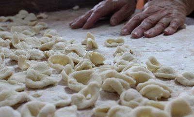 Puglia Amor di Pasta